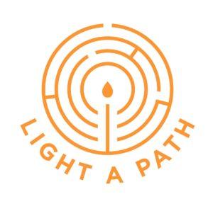 Light A Path