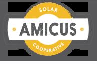 Sundance joins Amicus Solar Cooperative