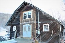 Sundance establishes first company headquarters